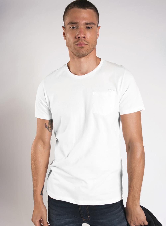 9bfd85ef7 Camiseta - Camiseta | Colcci